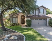 1102 Red Bird Dr, Cedar Park image
