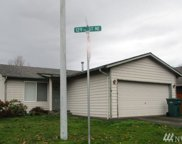 5709 129th St NE, Marysville image