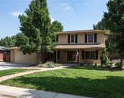 6065 West Frost Drive, Littleton image
