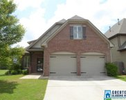 2274 Chalybe Trl, Hoover image