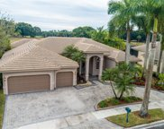 2573 Eagle Run Ln, Weston image
