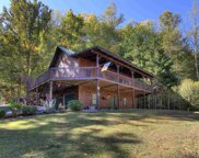 4094 Hickory Hollow, Sevierville image