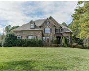 308  Covington Crossing, Weddington image