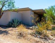 3622 N Camino Blanco, Tucson image