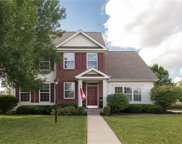 12754 Buff Stone  Court, Fishers image