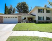 3808 CRESTA Court, Thousand Oaks image