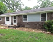 205 Brookhaven Drive, Anderson image