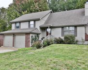 1109 Sw Huntington Drive, Blue Springs image