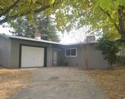 7400  Rollingwood Boulevard, Citrus Heights image