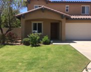 676 W Sky View Ct, Imperial image