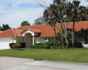 8087 SE Windjammer Way, Hobe Sound image