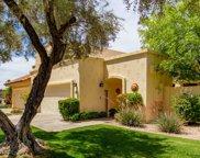 9610 E Camino Del Santo --, Scottsdale image