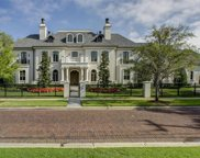 921 S Golf View Street, Tampa image