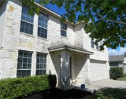 478 Covent Dr, Kyle image