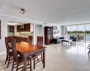 9250 W Bay Harbor Dr Unit #3B, Bay Harbor Islands image