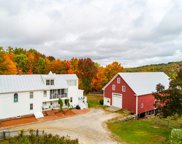 215 Wallace Road, Goffstown image