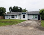 17388 Homewood Rd, Fort Myers image