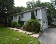 29 Robin Hollow  Lane, Westerly image