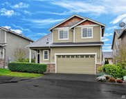 22702 44th Dr SE, Bothell image