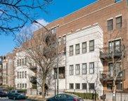 3823 N Ashland Avenue Unit #301, Chicago image