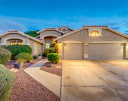 1237 S Brentwood Court, Chandler image