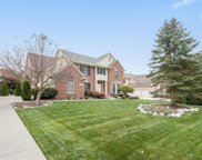 47538 Pine Creek, Northville image