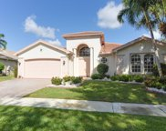 13473 Barcelona Lake Circle, Delray Beach image