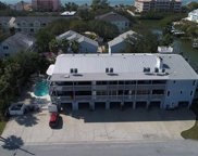 512 2nd Street Unit 3, Indian Rocks Beach image