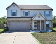 7417 Redcliff  Road, Indianapolis image