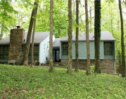 8465 Campbell  Court, Mooresville image