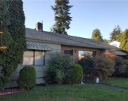 10223 36th Ave SW, Seattle image