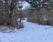 5-44, 6-45 Kennedy Hill Road, Goffstown image