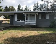 623 SW 316th St, Federal Way image