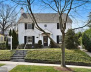 4112 BLACKTHORN STREET, Chevy Chase image