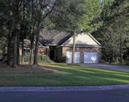 105 Legacy Woods Drive, Wallace image