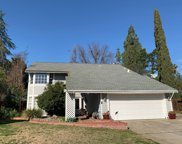 5249  Butterwood Circle, Orangevale image