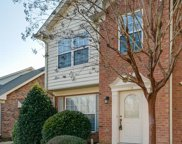 1650 Brentwood Pointe Unit #1650, Franklin image