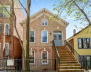 1733 West Pierce Avenue, Chicago image