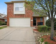 3125 Hollow Valley Drive, Fort Worth image