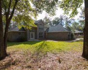 1080 Spanish Moss Dr, Pensacola image