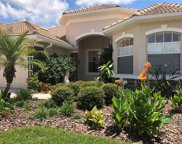 11638 Belle Haven Drive, New Port Richey image