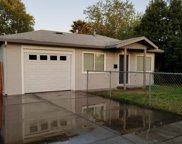 419  Poplar Avenue, West Sacramento image