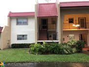 135 Lake Evelyn Dr Unit 135, West Palm Beach image