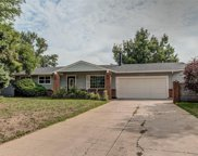 15269 East Stanford Place, Aurora image