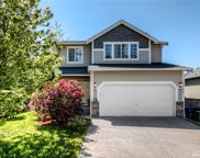14743 SE 189th Place, Renton image