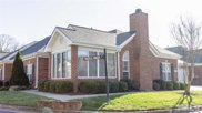2001 Clyde Bank Court Unit #2001, Cary image