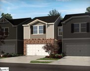 100 Outback Drive, Greer image
