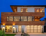 4440 Everts St, Pacific Beach/Mission Beach image