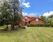 32120 S Woodland  Road, Pepper Pike image