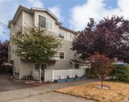 9503 8th Ave NW, Seattle image